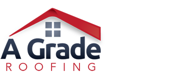 A Grade Roofing